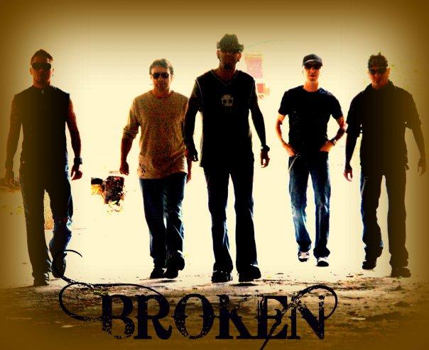 broken2
