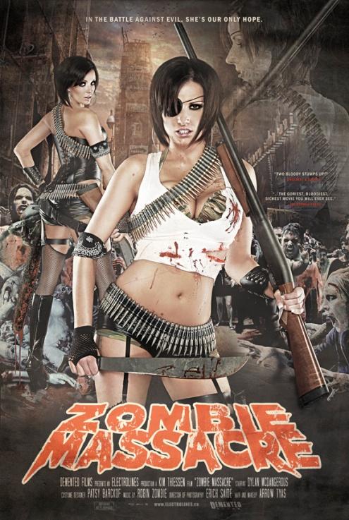 Zombie_Masacre